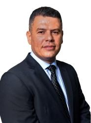 Dr. Luiz Fernando (Câmara Digital)