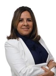 Maria Avalone