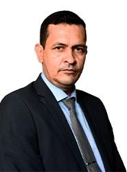 Kássio Coelho (Câmara Digital)