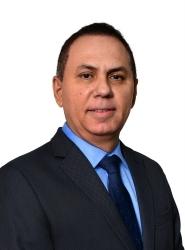 Dilemário Alencar (Câmara Digital)