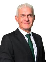 Prof. Mario Nadaf (Câmara Digital)