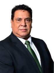 Paulo Henrique (Câmara Digital)