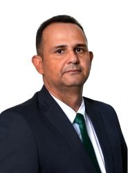 Sargento Joelson (Câmara Digital)