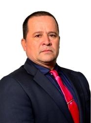 Sargento Vidal (Câmara Digital)