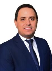 Diego Guimarães (Câmara Digital)