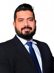 Marcus Brito Junior (Câmara Digital)