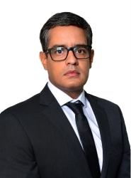 Rodrigo Arruda e Sá (Câmara Digital)