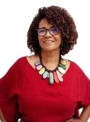 Edna Sampaio (Câmara Digital)