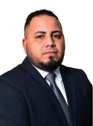 Pastor Jeferson (Câmara Digital)